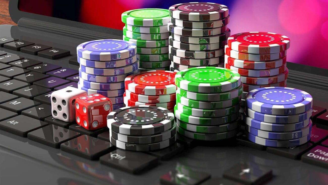 Tips on How to Start Gambling Online