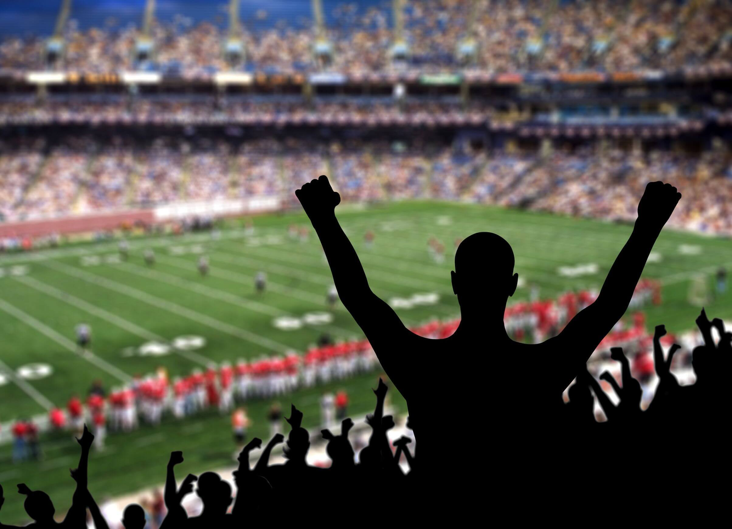 3 Easiest Sports to Bet on and Win