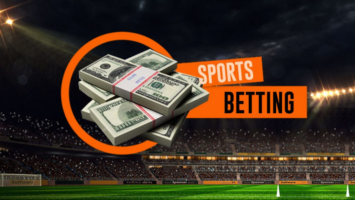 3 Tips for Successful Sports Betting