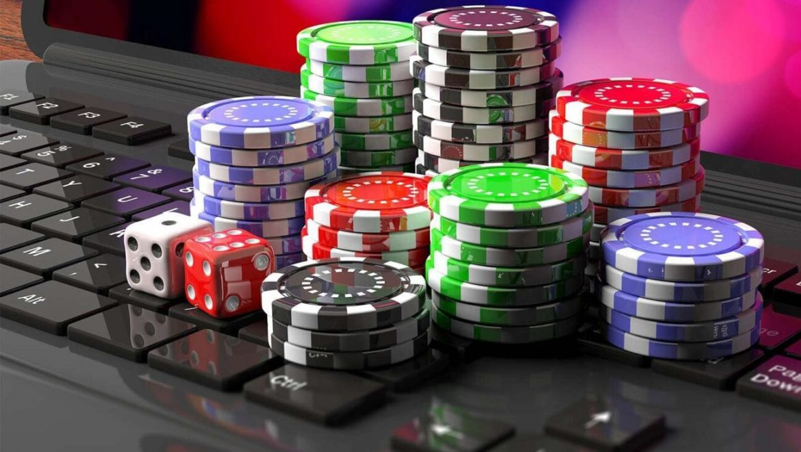 Tips on How to Start Gambling Online